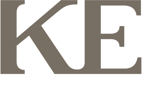KE Commercial Awnings