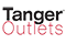 Client Logo - Tanger Outlets